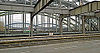 Freihafenelbbrücke + Zollgrenze + Norderelbbrücke + Neue Elbbrücke.jpg