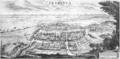 Freising 1724.png