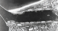 Fremantle Harbour, WW2.PNG