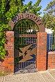 Fremantle cemetery, Australia.jpg