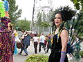 Fremont Solstice Parade 2008 - 22.jpg