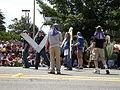 Fremont Solstice Parade 2009 - 125.jpg