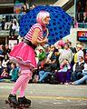 Fremont Solstice Parade 2010 - 329 (4719651855).jpg