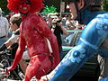 Fremont naked cyclists 2007 - 24.jpg