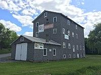 French's Mill Augusta WV 2015 05 10 11.JPG
