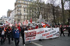 French Communist Party meeting in Paris 2012 (30).JPG
