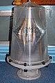 Fresnel Lens (3479685264).jpg