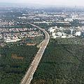 Frf Bürostadt A-5 towards north IMG 2067 frankfurt.jpg