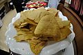 Fried Papad - Kolkata 2014-02-13 2650.JPG