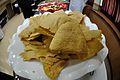 Fried Papad - Kolkata 2014-02-13 2650.JPG