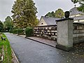 Friedhof Höchst Oktober 2019 026.jpg