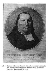 Friedrich Christoph Müller.jpg
