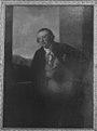 Friedrich Karl August von Waldeck.jpg