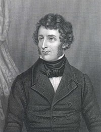 Friedrich Wöhler Stich.jpg