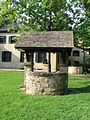 Friendship Hill National Historic Site - Point Marion, Pennsylvania (8482332654).jpg