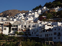 Frigiliana 22 October.2006.jpg