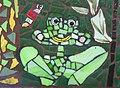Frog (14097097203).jpg