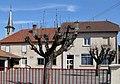 Froidefontaine, Mairie et École.jpg
