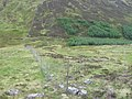From Meall Gobhlach to Allt Briac-nic - geograph.org.uk - 536351.jpg