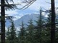 From bahu - panoramio.jpg
