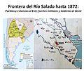 Frontera .jpg