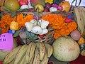 Fruit at a fruit festival in Goa 11.jpg