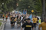 Ft. Meade 2017 Joint Service Resilience and Remembrance Run 170908-F-BN304-448.jpg
