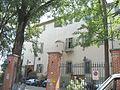 Fubine Palazzo Bricherasio-IMG 3434.JPG