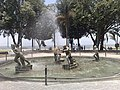 Fuente en Chapala - panoramio.jpg