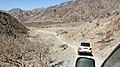 Fujairah - panoramio (3).jpg