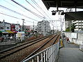 Fuku Station north.jpg