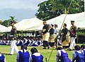 Funeral Procession of Queen Halaevalu Mataʻaho 12.jpg