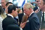 Funeral de Estado de Shimon Peres (29985584446).jpg