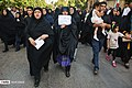 Funeral of the victims of 2018 Ahvaz attack 019.jpg
