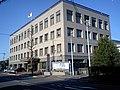 Fussa police station.jpg
