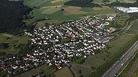 Görgeshausen.JPG
