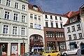 Görlitz - Obermarkt 05 ies.jpg
