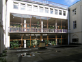Göteborgs Rådhus annexet 01.png