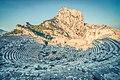 Güllük Mountain National Park and Termessos ancient city 3.jpg