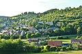Gültlingen - panoramio.jpg