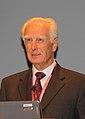 GüntherKindermann 8790.JPG