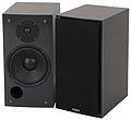 Głośniki podstawkowe K-5500T firmy Koda.jpg