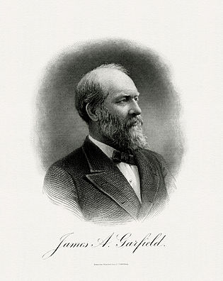 GARFIELD, James A-President (BEP engraved portrait).jpg