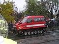 GAZ 3409 Bobr.JPG