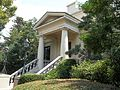 GA Savannah Scarbrough House07.jpg