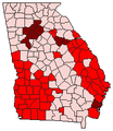 GAprimarygop-county.PNG