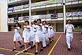 GDL RCY March.jpg