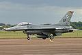 GD F-16CJ 91-352 SP 52FW (6843142241).jpg