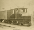 GE Thirty-ton Locomotive - Cassier's 1894-04.png