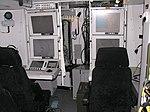 GIRAFFE AMB 1.jpg